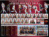 Field Hockey Poster 2015 horizontal v7