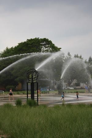St. Joe 2011