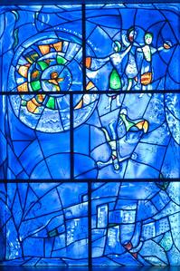 Blue World View 3