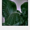 Angel in Fear.