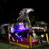 "Ripley"" Horse Statue"