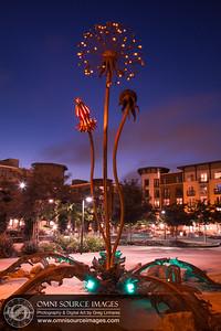 140605_8557_Oakland_Public_Art_Sculpture