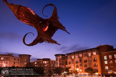 140605_8555_Oakland_Public_Art_Sculpture