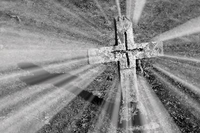 cross rustic4