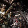 Hopkins_Steampunk_GR81748_16x24