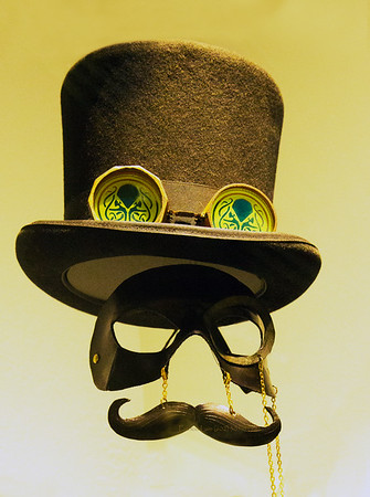 steampunk top hat_mask_tache_7574 WH