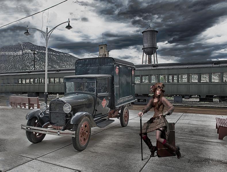 Steampunk_GR81792_25x19
