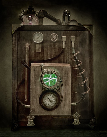 Steampunk%20Green%20PL%207571%20some%20crop%20more%20green%20hd