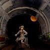 Eclipse_Steampunk_6282_16x24