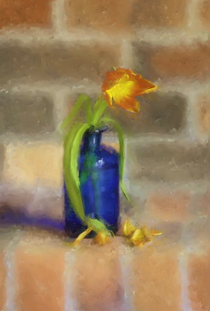 TulipsFinal