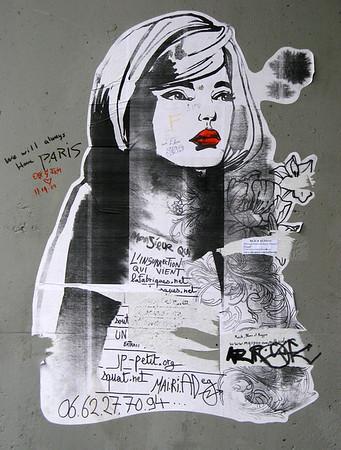 Street Art - Various