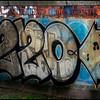 """""""AKON 5220"""", Copenhagen (DENMARK), 2012.<br /> Ordering Reference: Sreet Art-DK-01"""