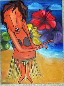 Maui Princess
