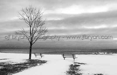 Benches_01