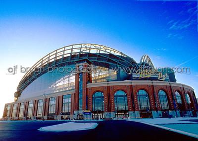 Stadium_01