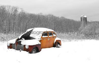 Car_Days_Gone_By_01_3x4