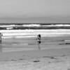 Untitled<br /> Del Mar, CA<br /> 2012