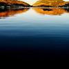 Lake Morena<br /> Lake Morena, CA<br /> 2010