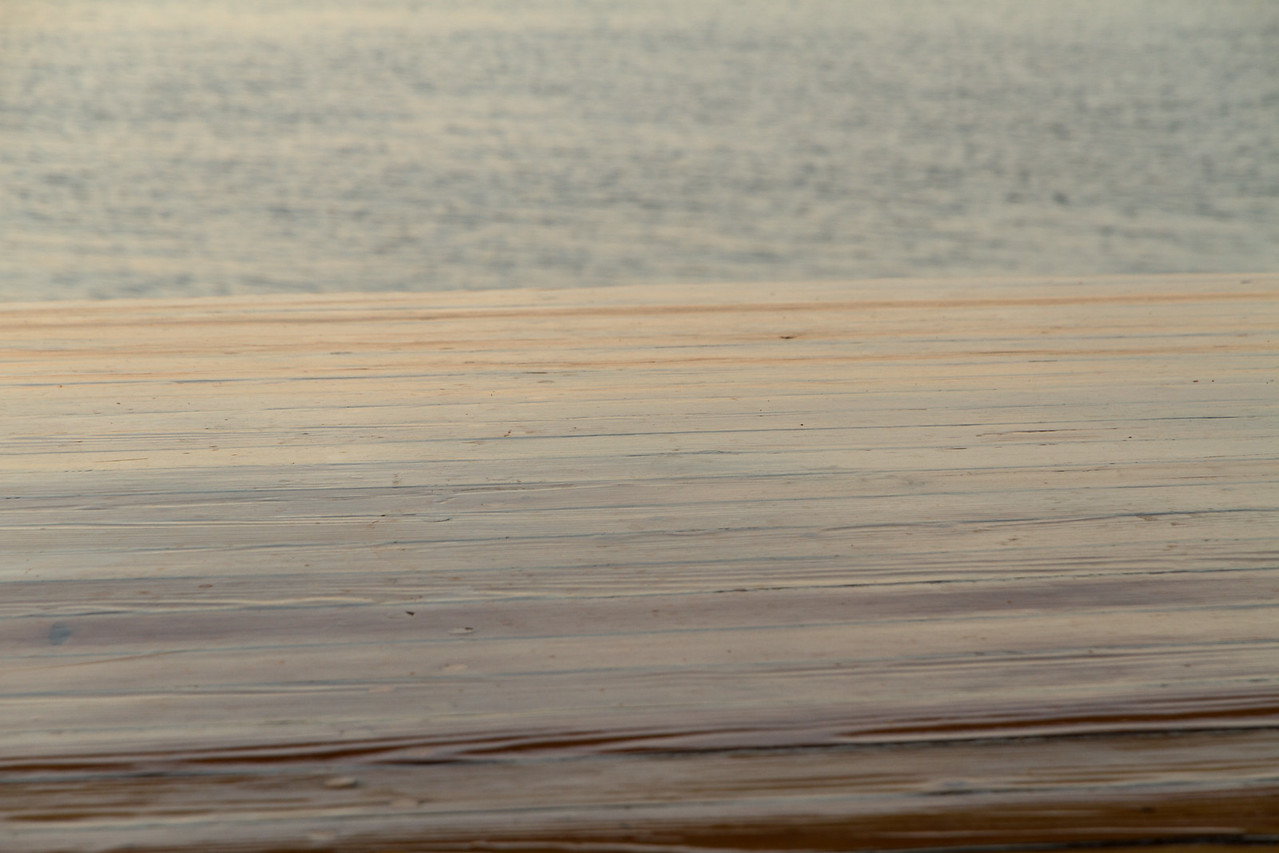 struer_2014-07-11_0025