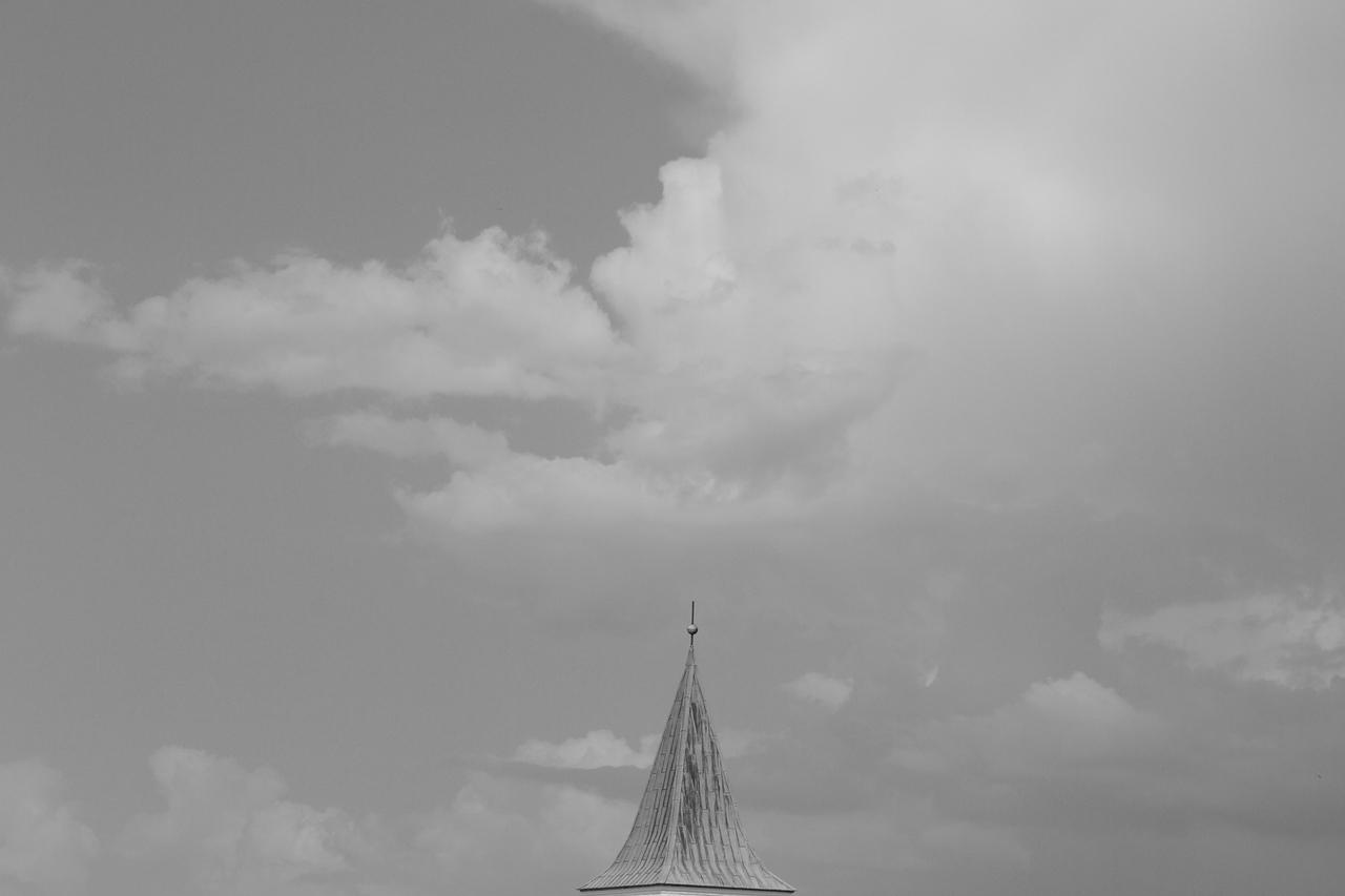 hygum_2014-07-26_0007