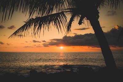 Hawi, Hawaii