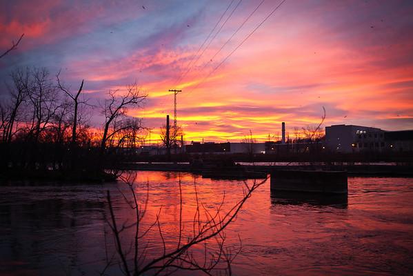 10-11_sunrise_013.jpg