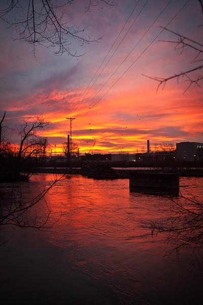 10-11_sunrise_015.jpg