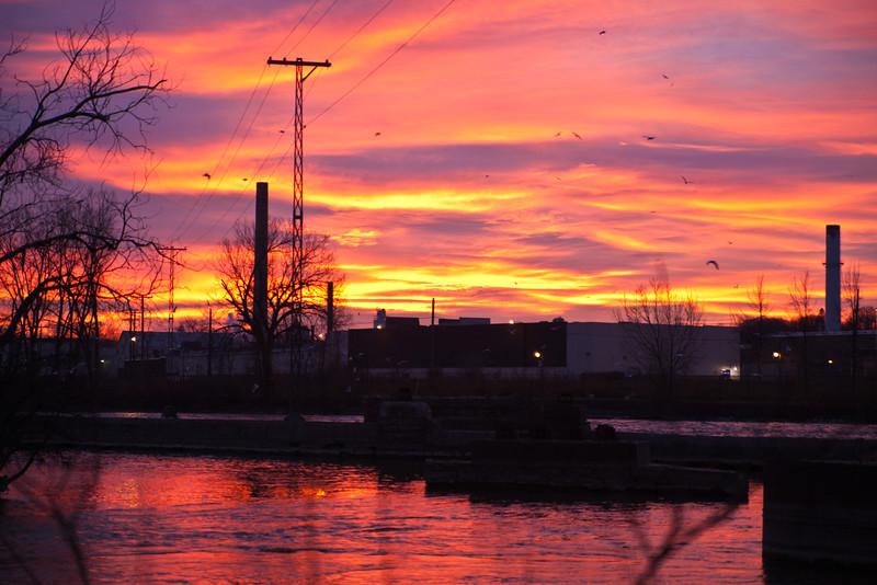 10-11_sunrise_009.jpg