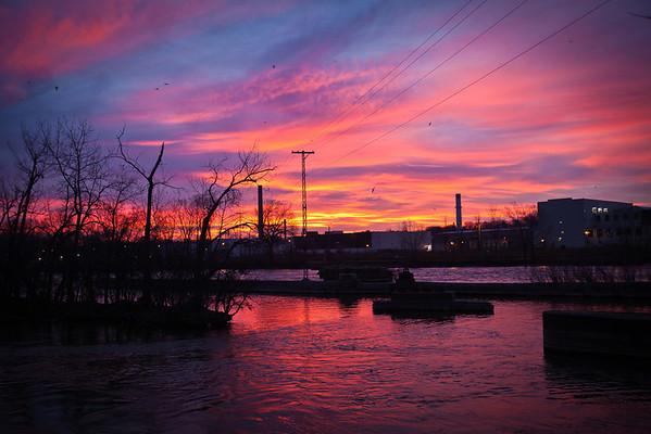 10-11_sunrise_005.jpg