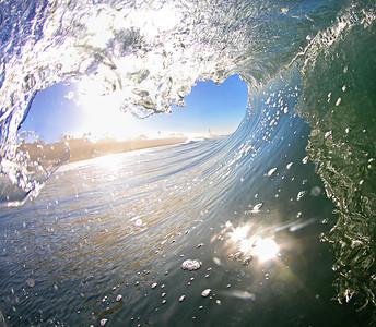 state beach -1 copy