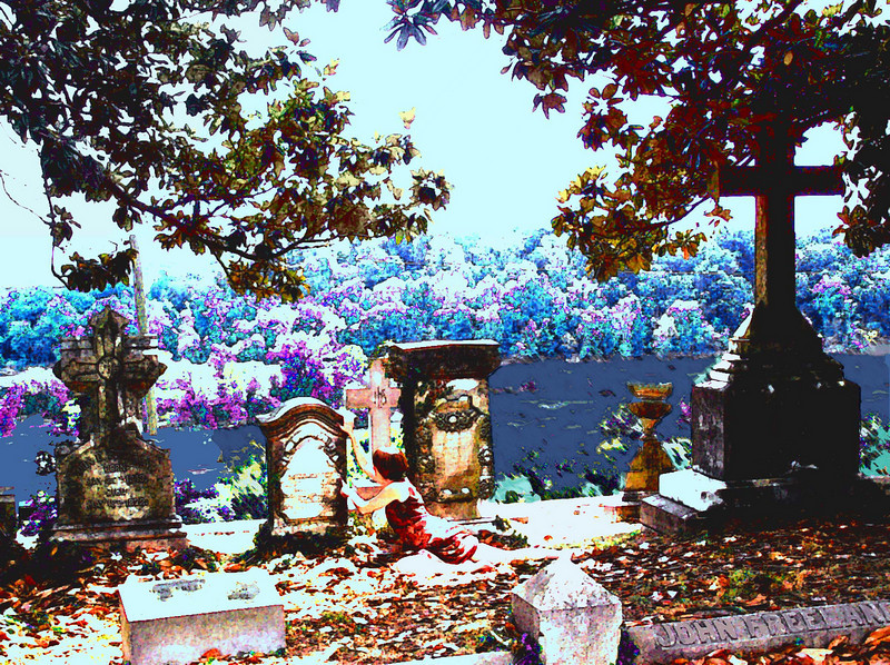 19800104-Hollywood cemeterysusan st2_bak