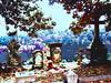 19800104-Hollywood cemeterysusan st2_bak