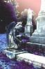 19800104-blue kneeling angel