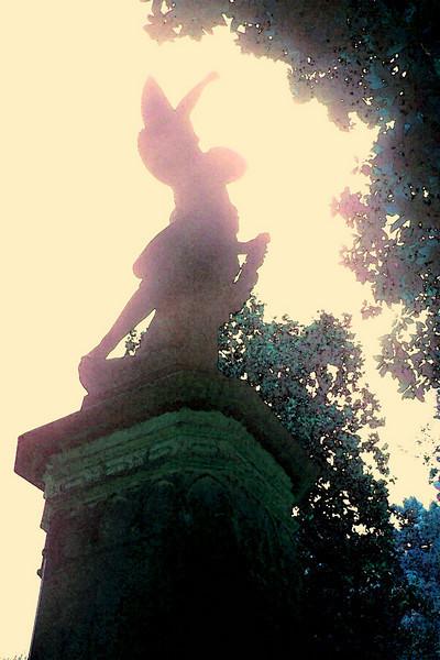 19800104-angel of light