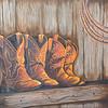 SRV1312_1599_Boots