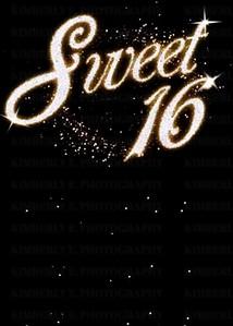 sweet-16 jpg2