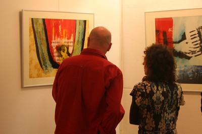 opening expositie IMG_5623