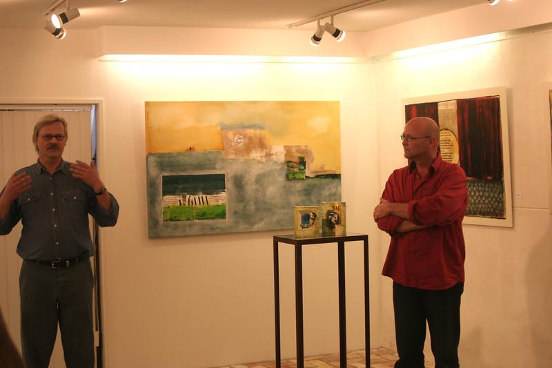opening expositie IMG_5613.jpg