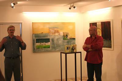 opening expositie IMG_5613