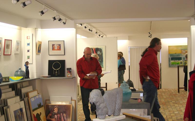 opening expositie IMG_5602.jpg