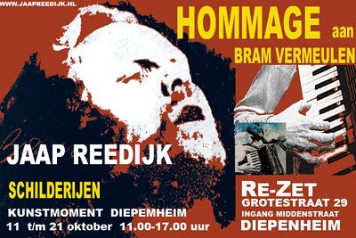 HOMMAGE EXPOSITIE DIEPENHEIM - BRAM.jpg