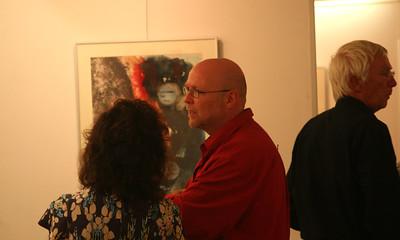 opening expositie IMG_5624