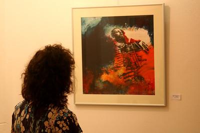 opening expositie IMG_5619