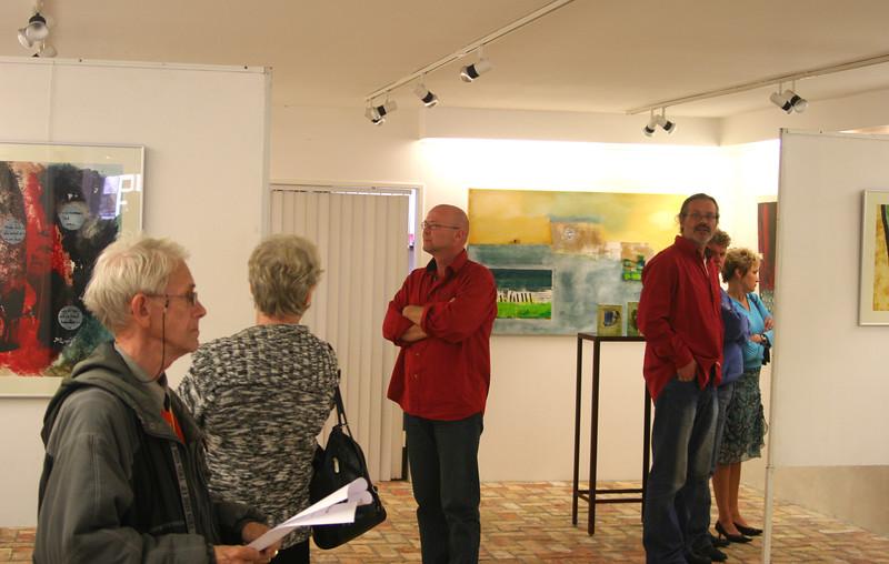 opening expositie IMG_5603.jpg