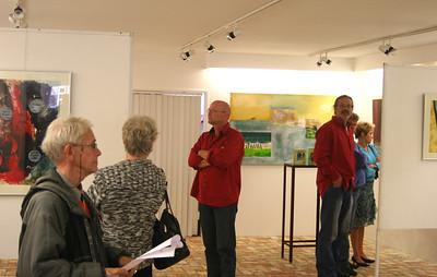 opening expositie IMG_5603