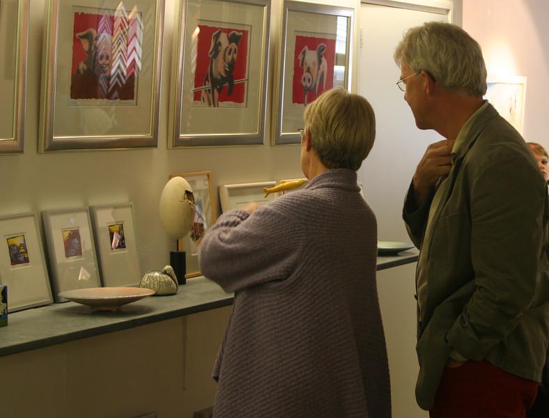 opening expositie IMG_5604.jpg