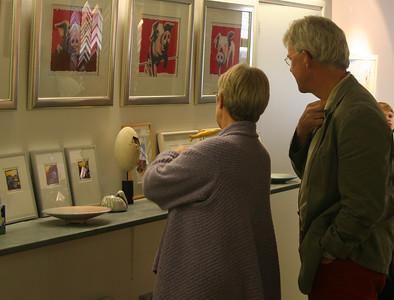 opening expositie IMG_5604