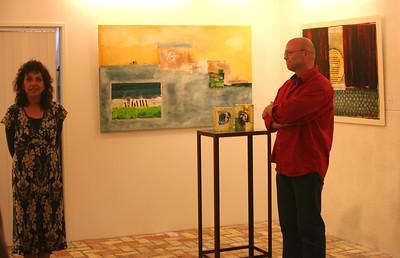 opening expositie IMG_5614