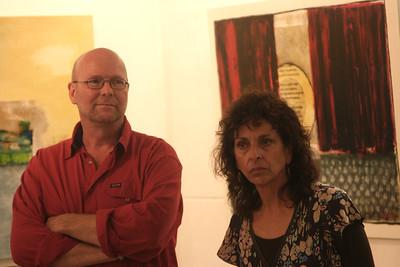 opening expositie IMG_5609