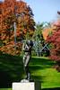 Eve - August Rodin
